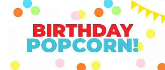 POPPYBIRTHDAY bdaypopcorn sugarwishecard