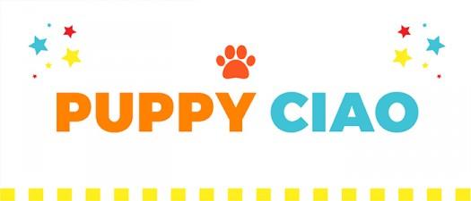 UDC-puppyciao-sugarwishecard-dogtreats