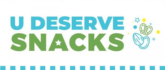 UDS sugarwishecard snacks