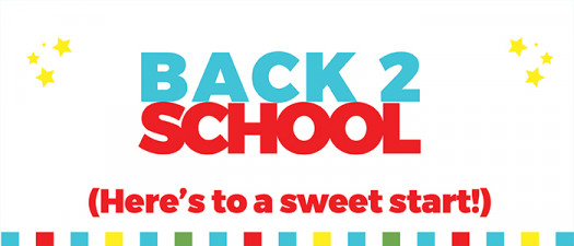 SCHOOLSUPPLIES-back2school-sweetstart-sugarwishecard-popcorn