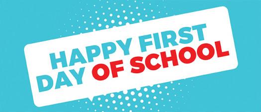 SCHOOLSUPPLIES-happyfirstdayofschool-sugarwishecard-popcorn