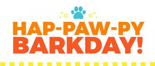 UDC-pawpybarkday-sugarwishecard-dogtreats