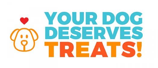 UDC-yourdogdeservestreats-sugarwishecard-dogtreats