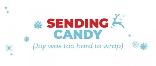 Sugarwish & eCards