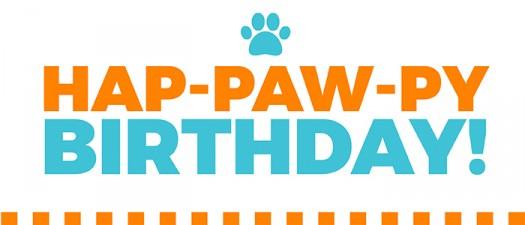 BIRTHDAY-happy-orange-sugarwishecard-dogtreats