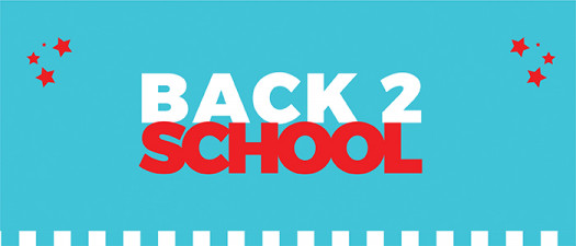 SCHOOLSUPPLIES-back2school-sugarwishecard-popcorn