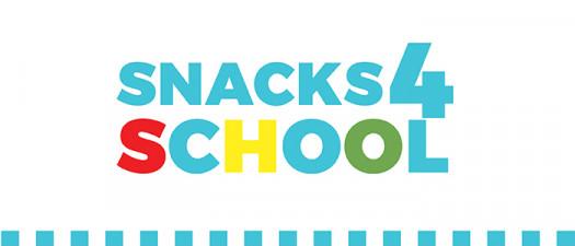 UDS snacks4school sugarwishecard snacks