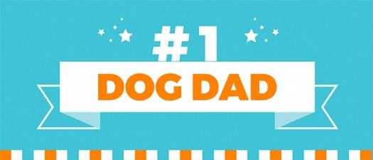 DAD-number1dogdad-sugarwishecard-dogtreats