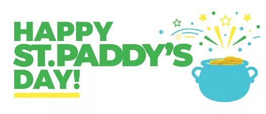 LUCKYYOU-happystpattysday-sugarwishecard-moreholidays-candy