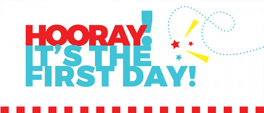 UDC-hoorayitsthefirstday-sugarwishecard-popcorn