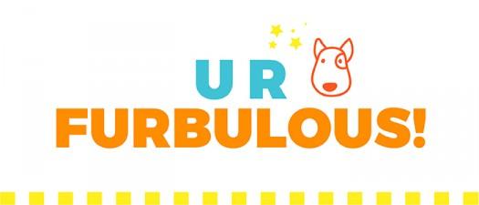UROCK-urfurbulous-sugarwishecard-dogtreats