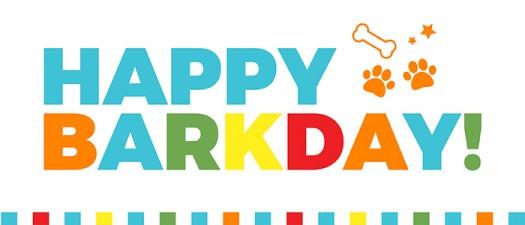 UDC-happybarkday-sugarwishecard-dogtreats
