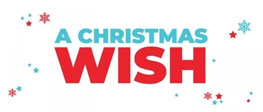 POPPYHOLIDAYS-popcorn-christmaswish-sugarwishecard