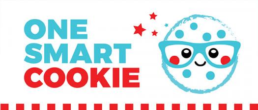 UDCOOKIES onesmartcookie sugarwishecard cookies