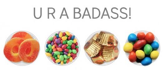 Sugarwish & eCards