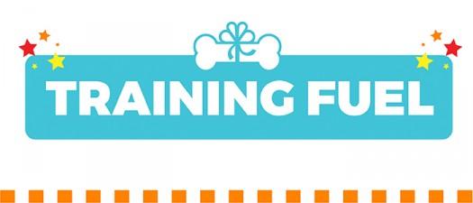 UDC-trainingfuel-sugarwishecard-dogtreats