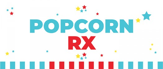 POPCORNRX2 sugarwishecard