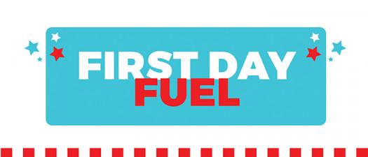 UDC-firstdayfuel-sugarwishecard-popcorn