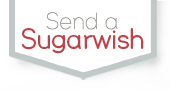 Send a Sugarwish