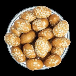 A-090-sesamepeanuts