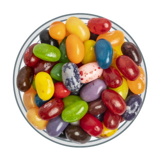 A-056-jellybellys49flavors