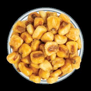 A-087-cornnuts-b