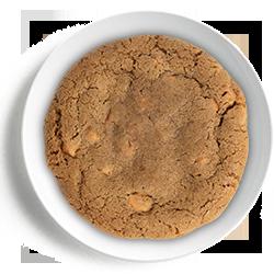 C-035-gingerbreadbutterscotchtra