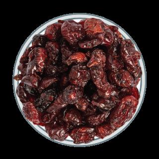 A-082-driedcranberries-b