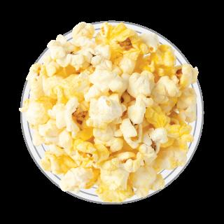 B-008-butter