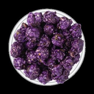 B-027-grape