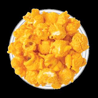 B-013-cheese