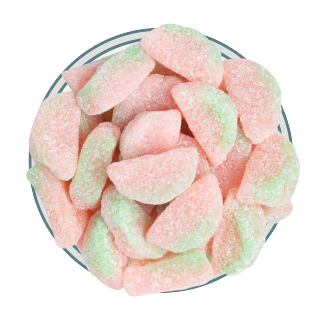 A-063-sourpatchwatermelons