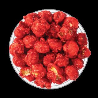 B-015-cherry