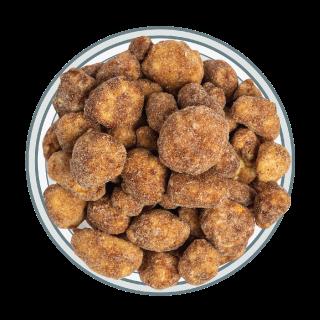 A-088-cinnamonpeanuts