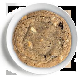 C-028-cookiesandcreamtra