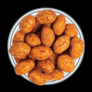 D-003-cajunpeanuts