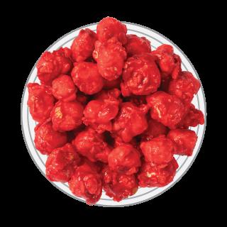 B-044-strawberry