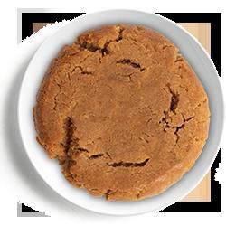 C-005-peanutbuttercookiegfv