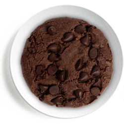 C-001-doublechocolatecookiegfv