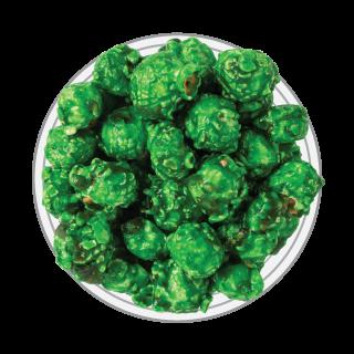 B-028-greenapple