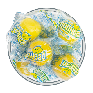 A-044-lemonheads