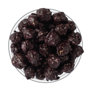 B-004-blackberry