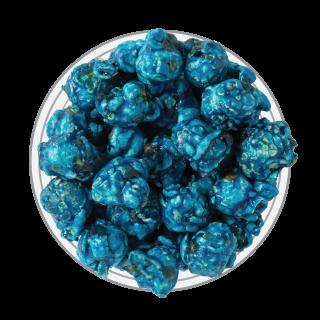 B-006-blueberry