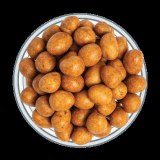 D-009-japanesepeanuts