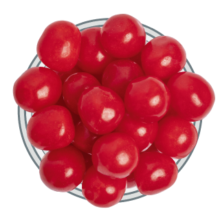 A-042-cherrysours