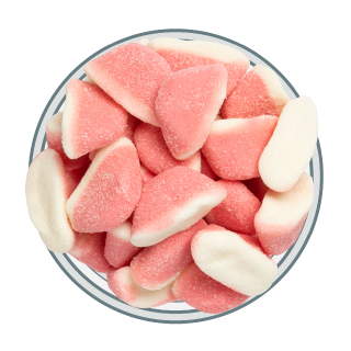 A-034-strawberrypuffettes