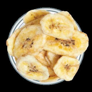 D-011-bananachips