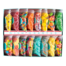 16 pick candy small image