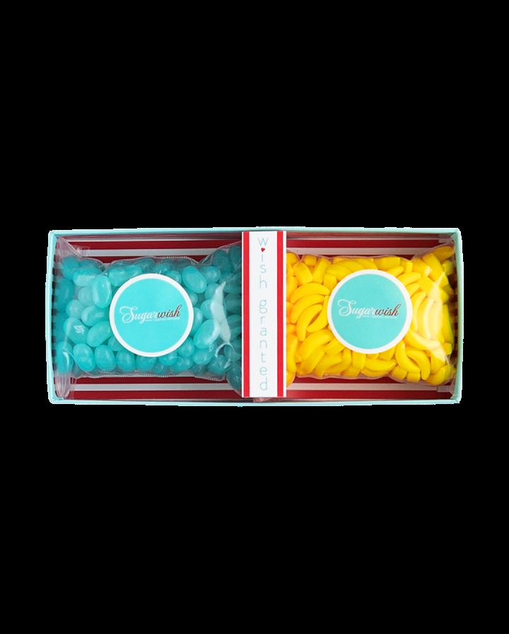 2 pick candy image