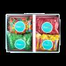 4 pick candy small image